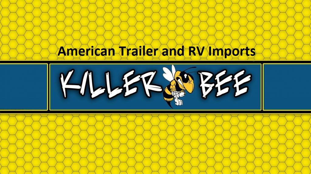 Killerbee Imports